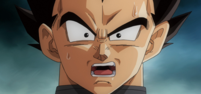Dragonball Z: Abridged – EwTube
