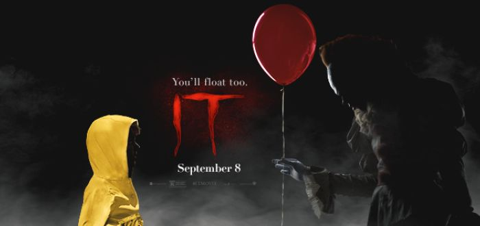 IT Review – You'll Float Too!