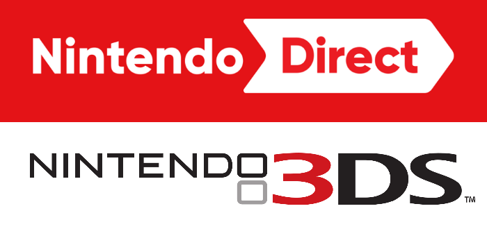 Nitendeo Direct 3DS