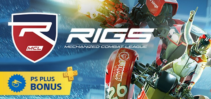 September PS Plus Games Released Rigs