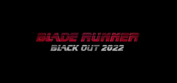 Very Positive Reactions From Blade Runner 2049 Press Screening
