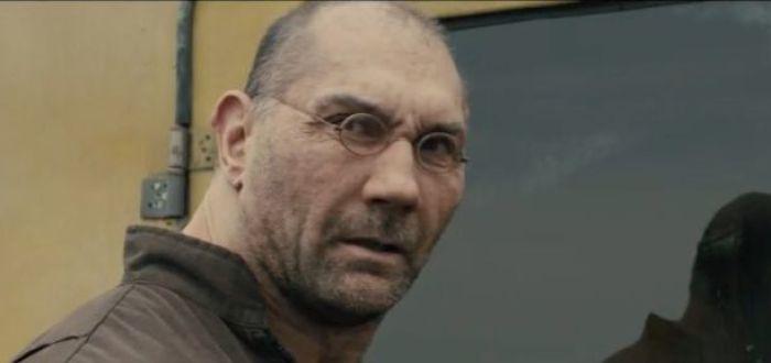 Second Blade Runner 2049 Short Released