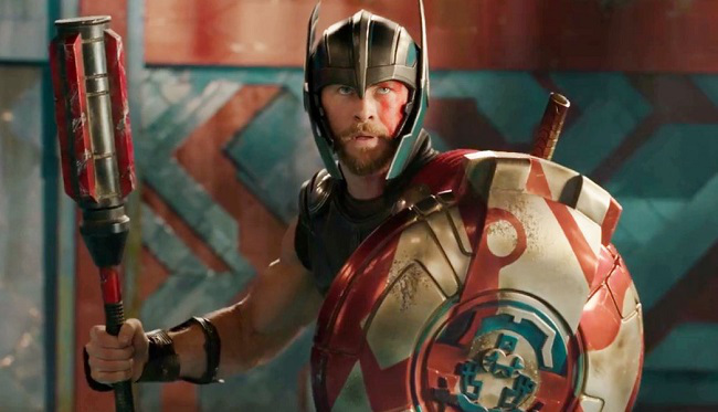 Thor: Ragnarok Will Act As Stand-Alone Film, Says Director.