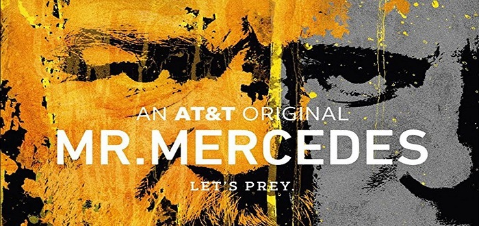 First Look At Season 2 Of Mr. Mercedes