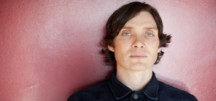 Acclaimed French Director's Next Flick To Star Cillian Murphy