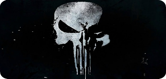 Punisher Pulls Out Of New York Comic Con