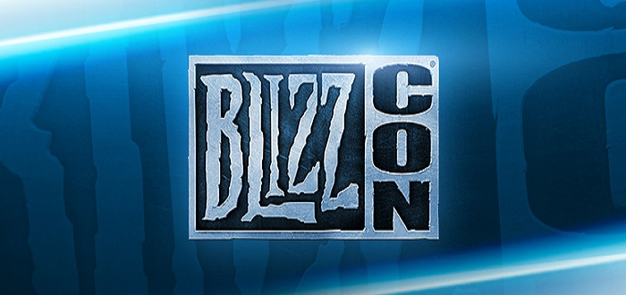 5 Things Ray Is Anticipating For BlizzCon 2017