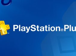 PS Plus Titles For November 2017PS Plus Titles For November 2017