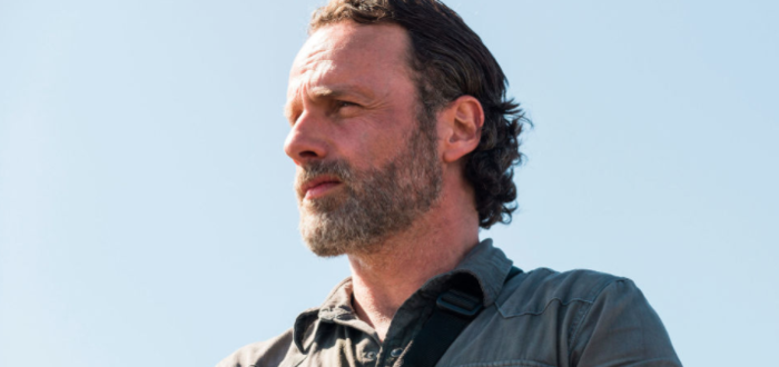 The Walking Dead S8 E3 'Monsters' Review