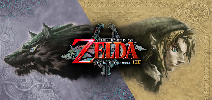 The Legend of Zelda: Twilight Princess – RePlay