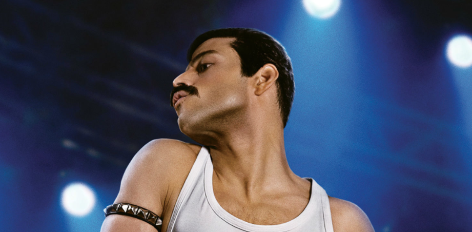 Bryan Singer Fired From Queen Biopic 'Bohemian Rhapsody'