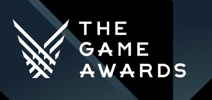 Watch The Game Awards 2017 Live