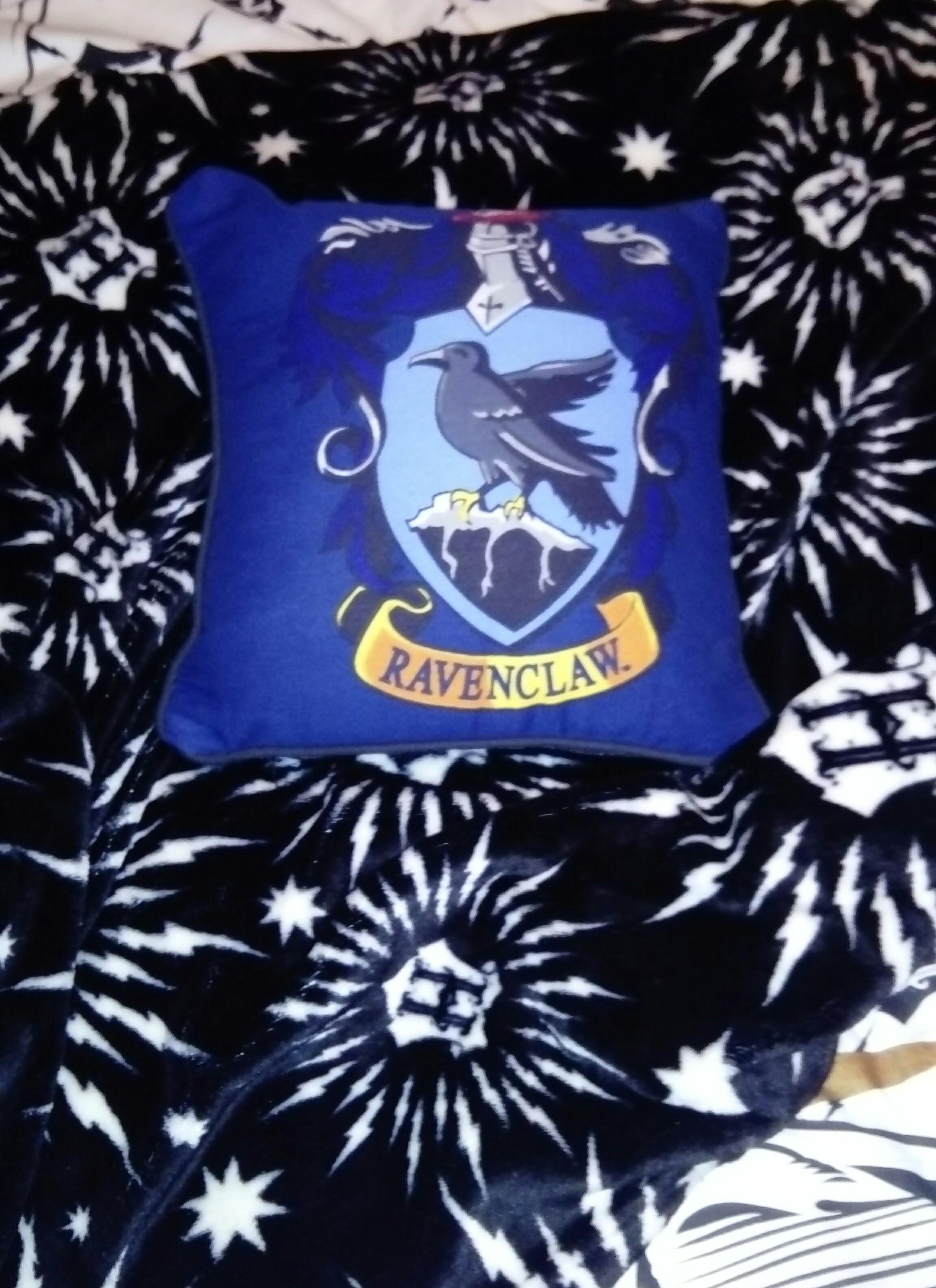 Penneys Harry Potter homewares