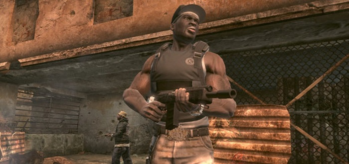 50 Cent Is Considering A Third Game