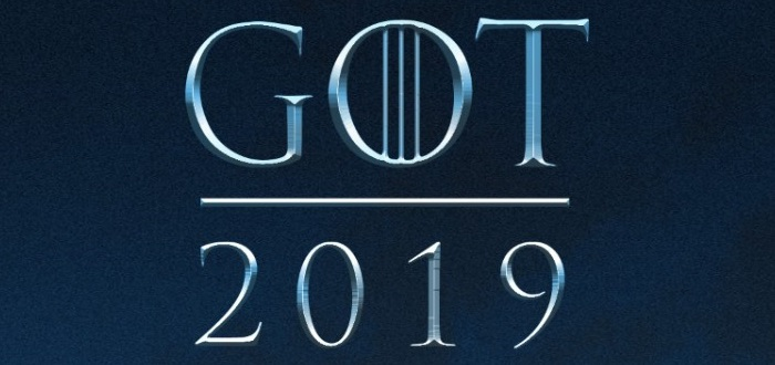 Game Of Thrones Returns In 2019