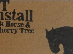 rsz_k-t-tunstall-black-horse-and-the-cherry-tree-relentless
