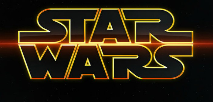 Newest Star Wars Trilogy To Start Filming This Summer