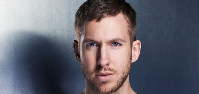 'Ready For The Weekend' – Calvin Harris – Track Of The Day