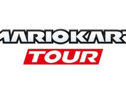 The New Mario Kart Tour Announced