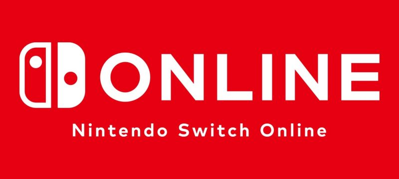 Nintendo Switch Online Paid Service Releasing in 2018