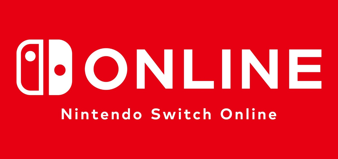 Nintendo Switch Online Paid Service Coming September 2018