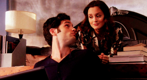 most awkward tv couples