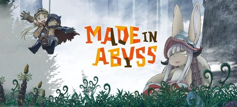 made_in_abyss-1038×450