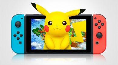 pokemon-nintendo-switch-gen-8-starter-leak.jpg.optimal