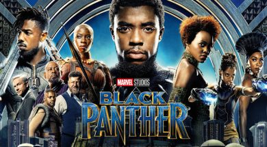 rsz_black-panther-banner-poster