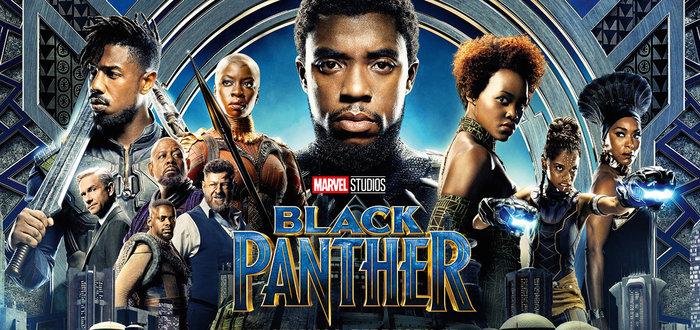 rsz_black-panther-banner-poster