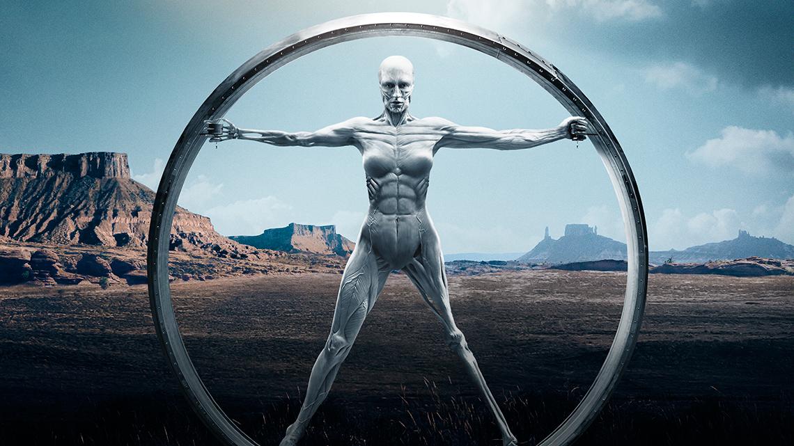 Westworld Season 2 Gets Trailer