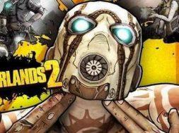Borderlands 2 – Co-Op Games