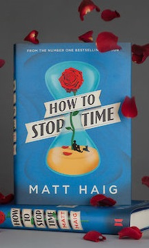 how_to_stop_time