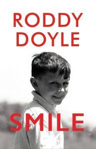 smile_roddy_doyle