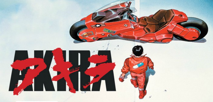Akira Movie To Go Ahead With Director Taika Waititi