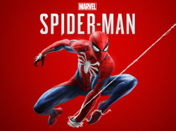 Marvels Spider-Man Gets A Release Date