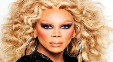rsz_rupaul_out_25_image_750x422