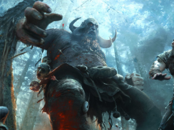 God of War Fastest Selling PS4 Exclusive Header