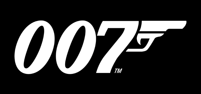 James Bond 25 Will Be Directed By Danny Boyle