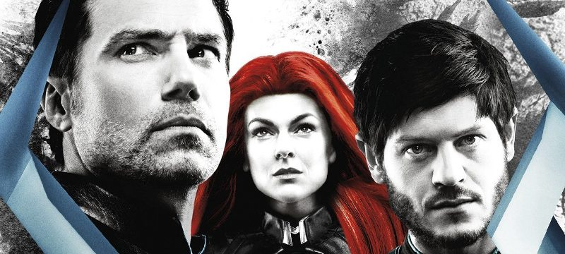 inhumans-bad-ratings-reviews-marvel-cinematic-universe-worst-1056855