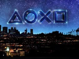 PlayStation Countdown to E3 Announcements