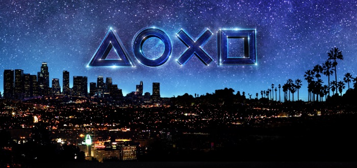 Countdown To E3 Announcements Every Day For PlayStation