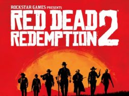 Red Dead Redemption 2 Special Editions