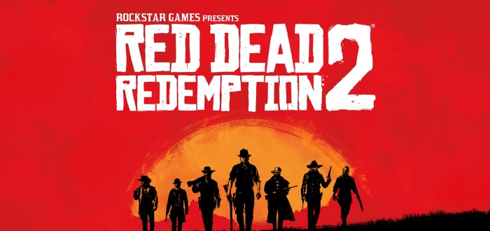Red Dead Redemption 2 Special Editions Unveiled