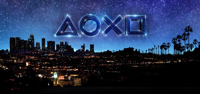 PlayStation E3 Header