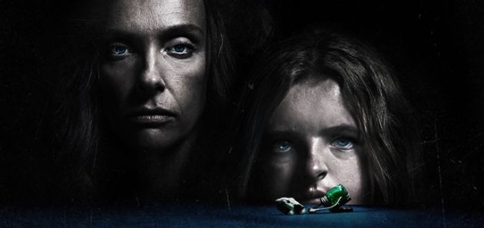 Hereditary Review – It Runs In The Family
