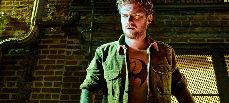Danny-Rand-Tattoo-Iron-Fist