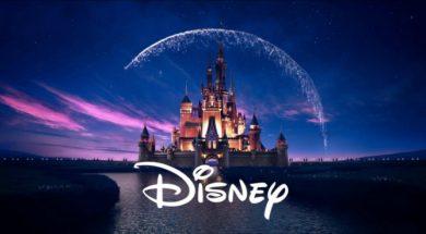 Disneyheader