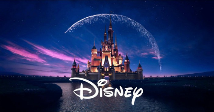 Disney Play Is On the Way