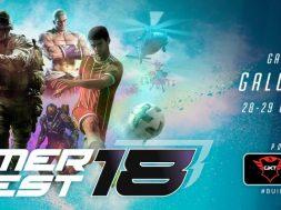 GamerFest-facebook-Galway